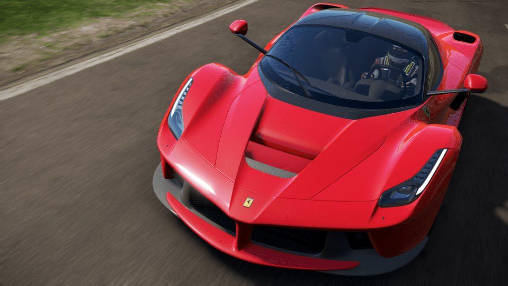 project-cars2-ferrari-reveal9_orig