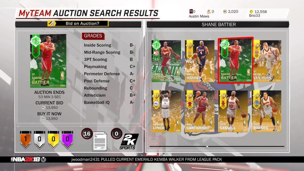 NBA 2K18_20170918233531