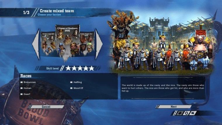1502289240393-mixed-teams-1-resized