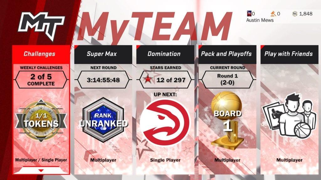 NBA 2K18_20170918040410