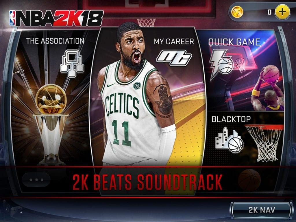 2KSMKT_NBA2K18_SCREENS_CTA_APPLE_2048x2732_ENG_2K-BEATS