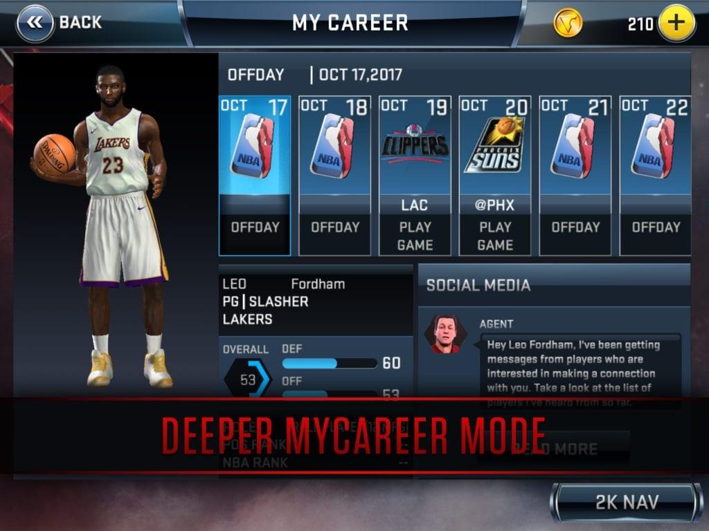 2KSMKT_NBA2K18_SCREENS_CTA_APPLE_2048x2732_ENG_MyCAREER