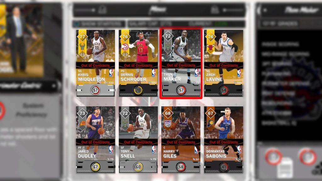NBA 2K18_20170918233241