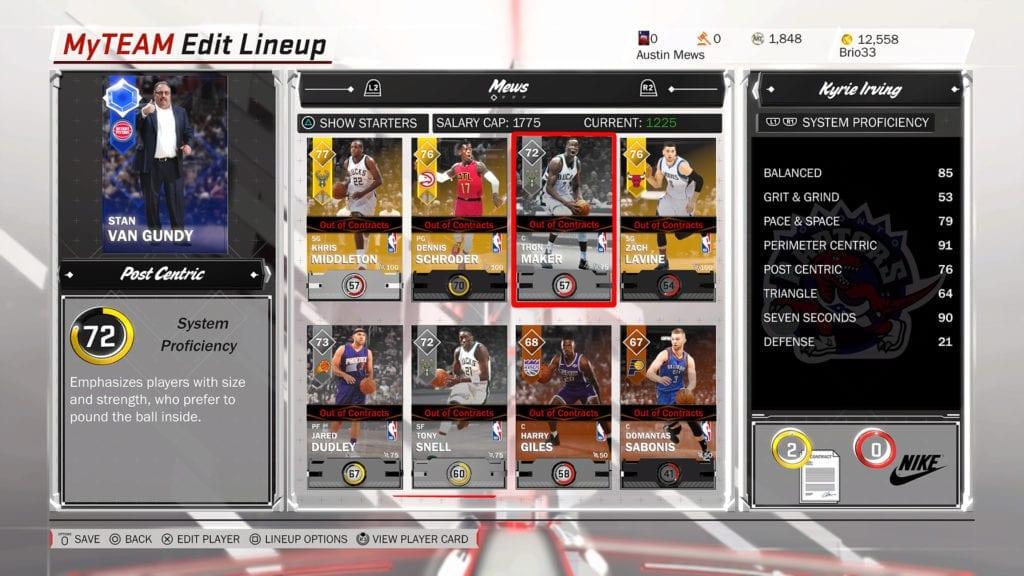 NBA 2K18_20170918040445