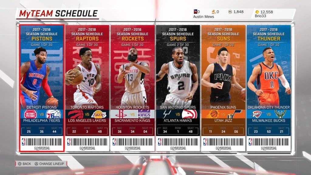 NBA 2K18_20170918040133