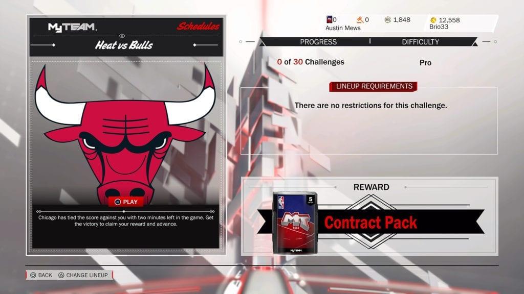 NBA 2K18_20170918040315