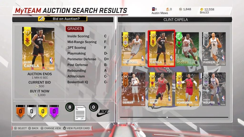 NBA 2K18_20170918040617