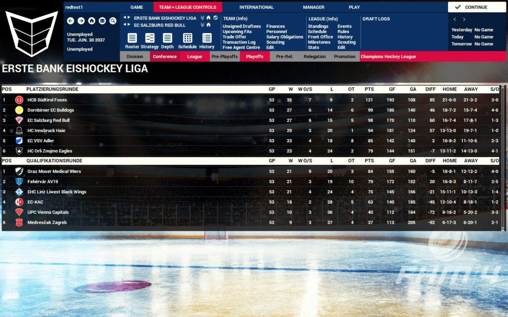 FHM-4-European-league