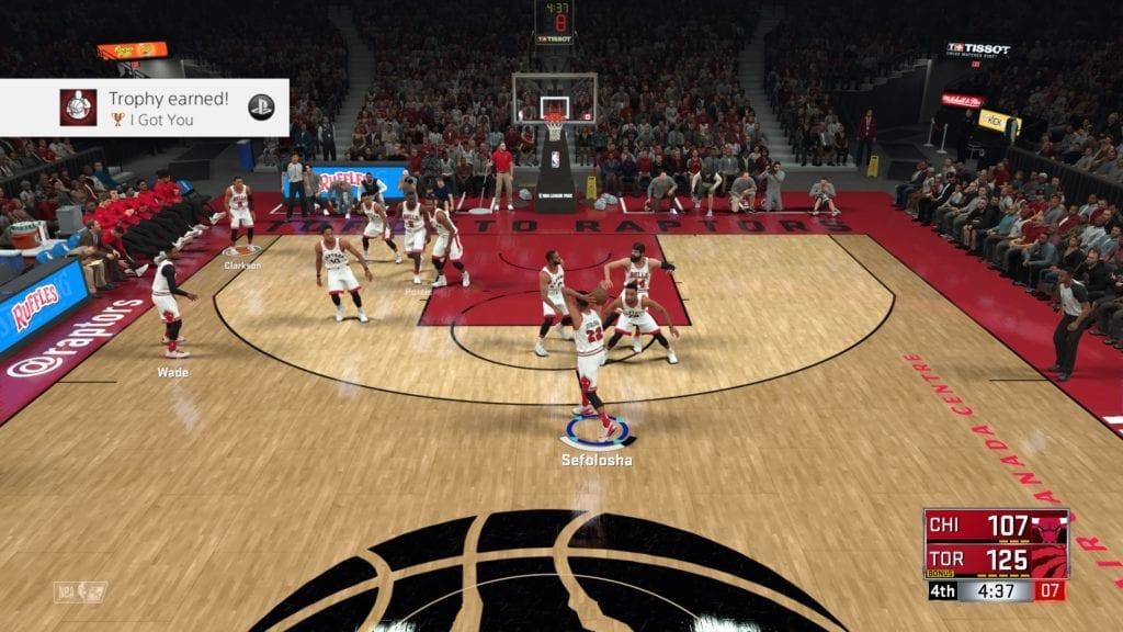 NBA 2K1820170915223258