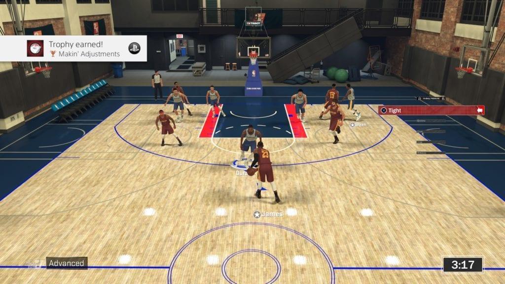 NBA 2K1820170915234211