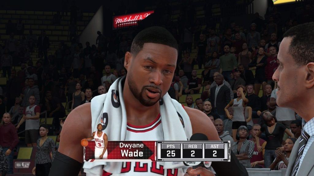 NBA 2K1820170916001330