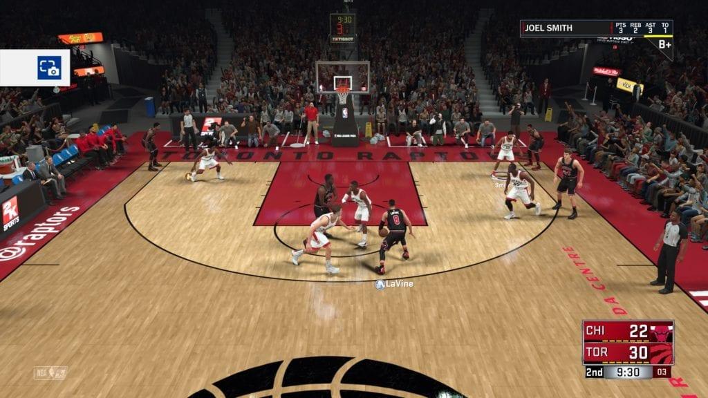 NBA 2K1820170918130357