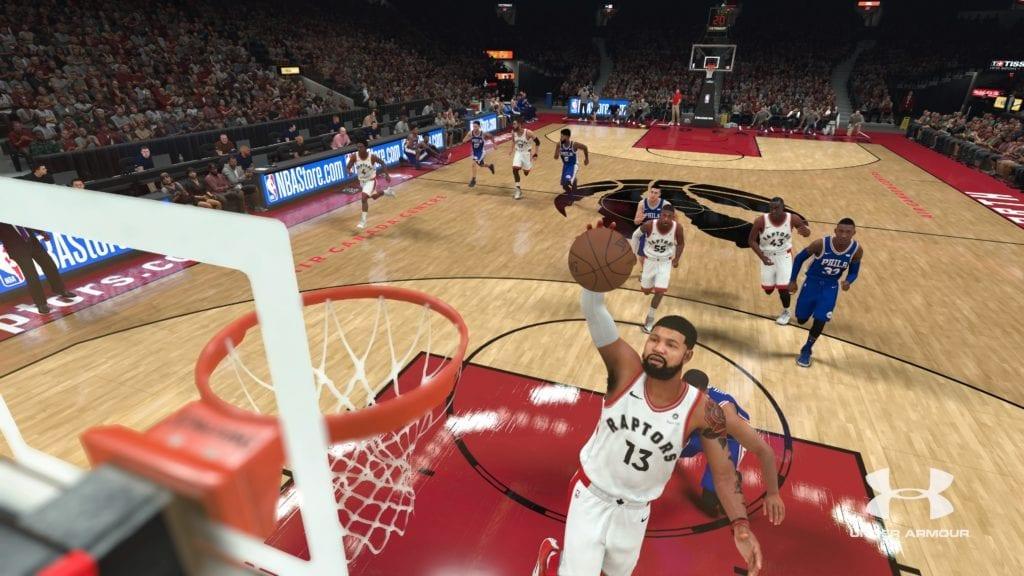 NBA 2K1820170918140541
