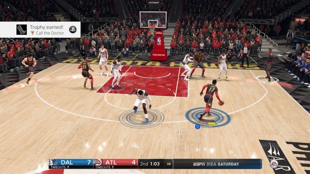 NBA LIVE 18_20170916142409
