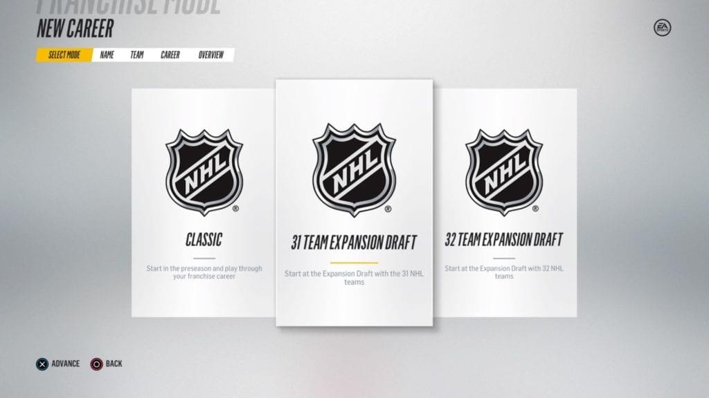 NHL® 18_20170907231718
