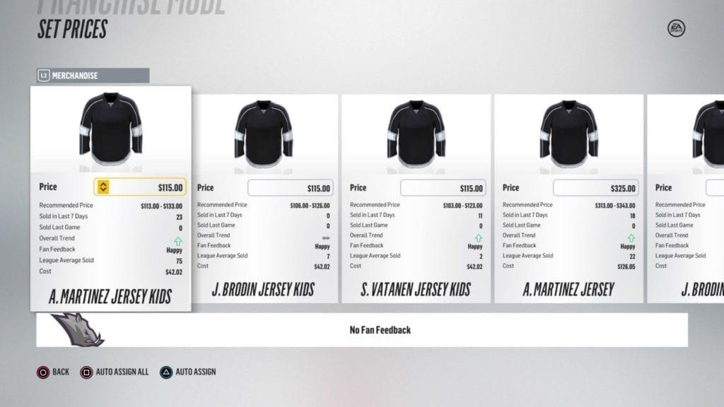 NHL® 18_20170909214115