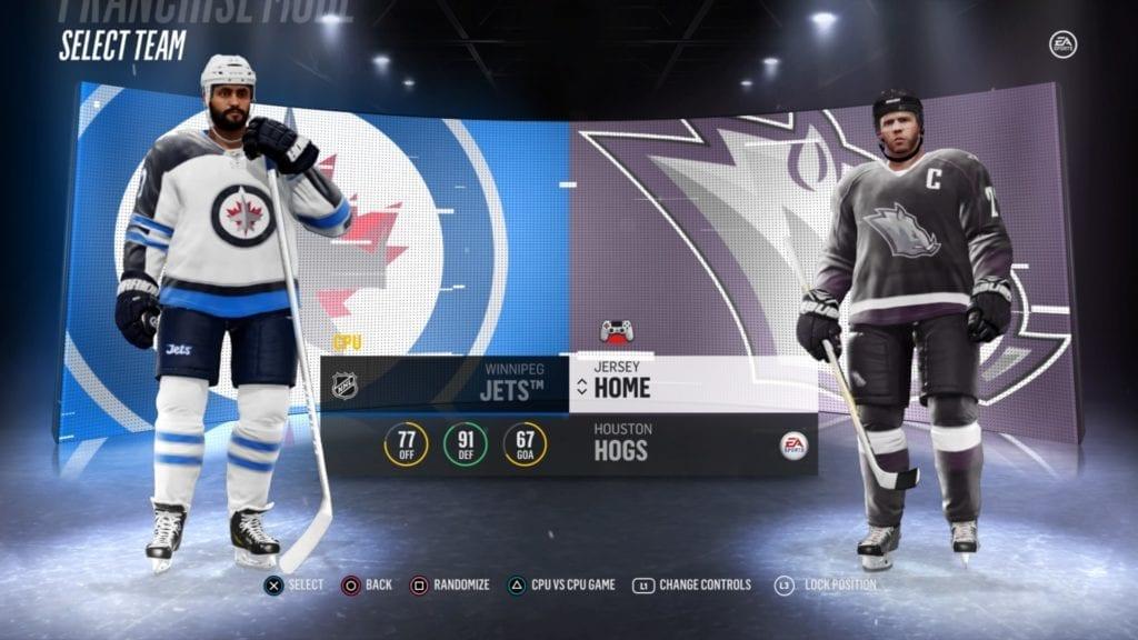 NHL® 18_20170910153348
