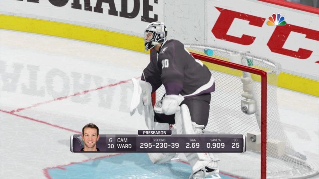 NHL® 18_20170911110425
