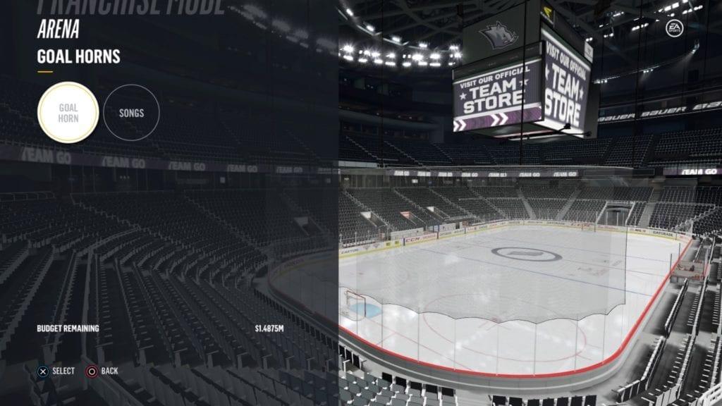 NHL® 18_20170912103530