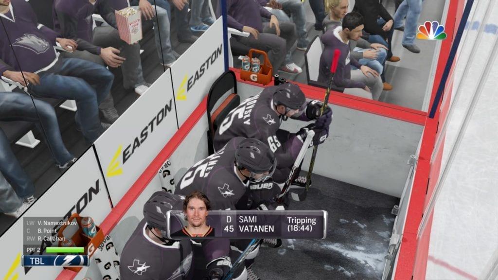 NHL® 18_20170915113034