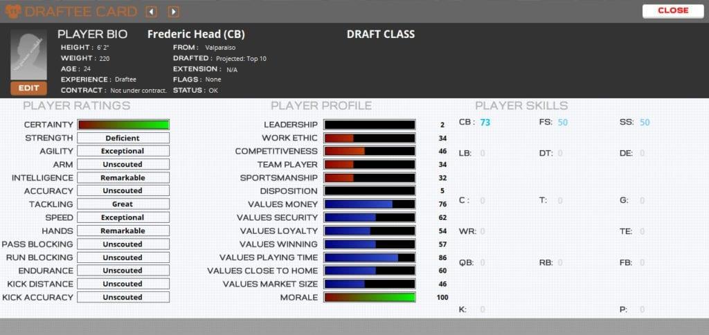 draftee_card-2