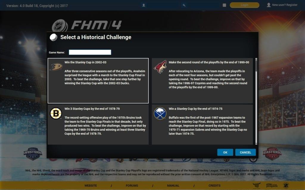 historical_challenge