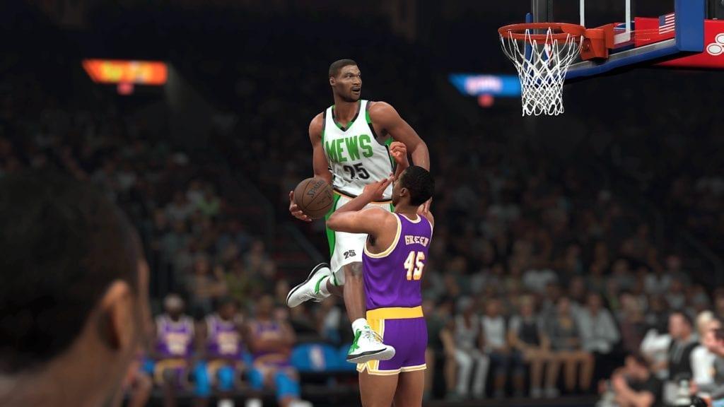NBA 2K18_20171015014531