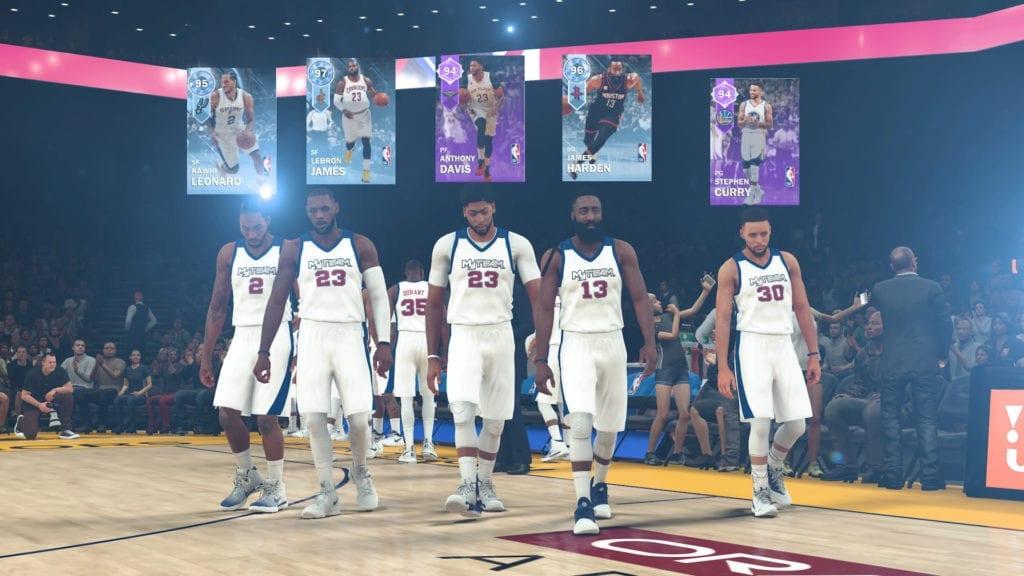 NBA 2K18_20171002175025