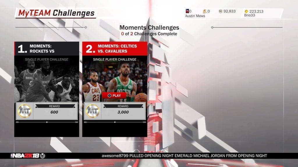 NBA 2K18_20171019145142