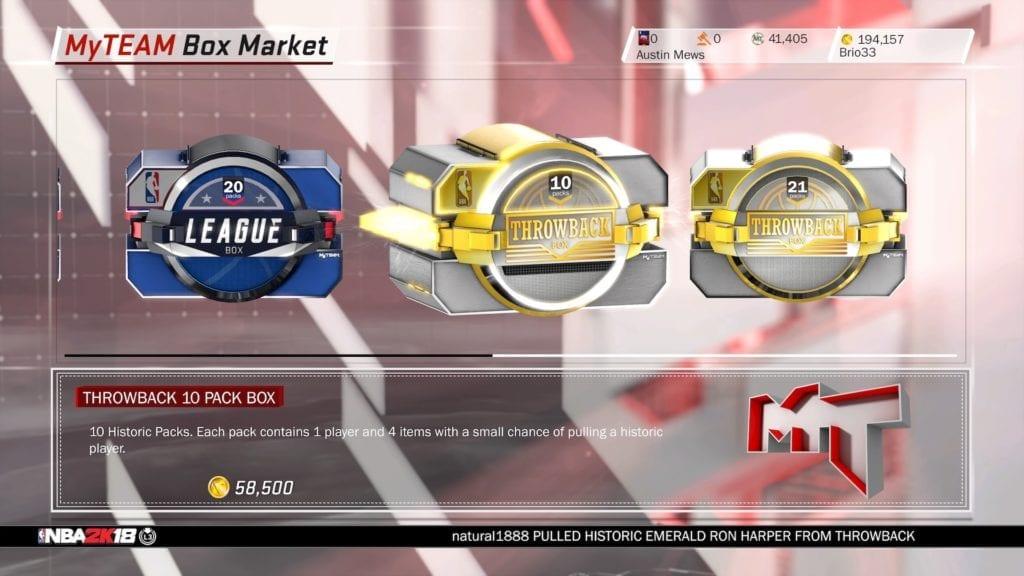 NBA 2K18_20171002164728
