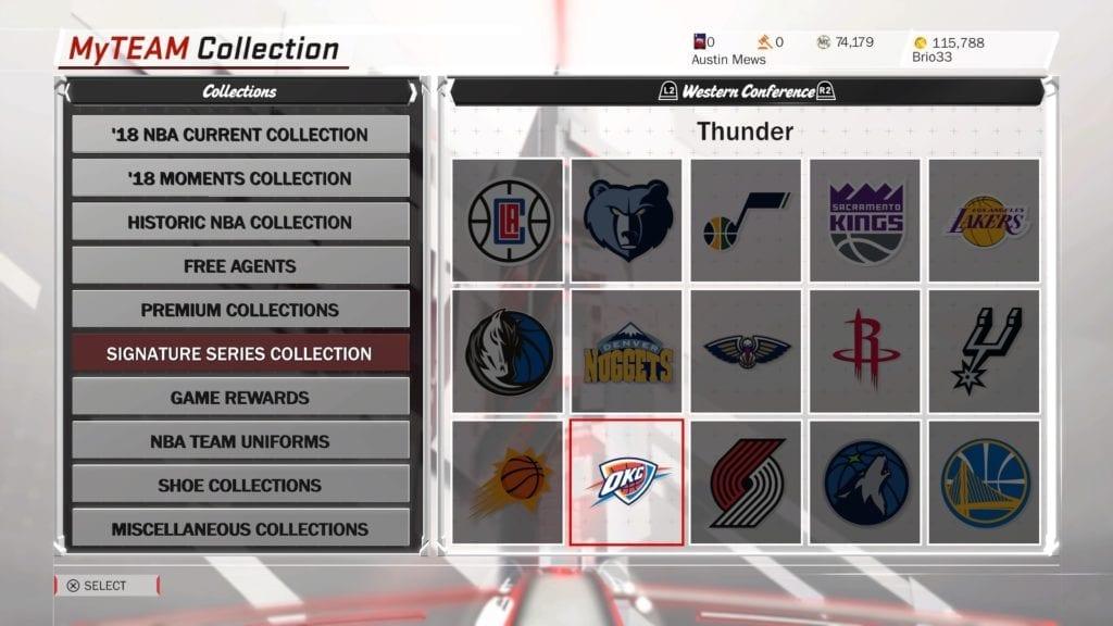 NBA 2K18_20171022231118