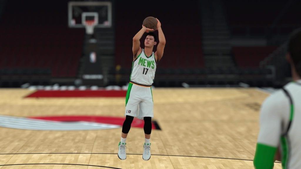 NBA 2K18_20171010161352