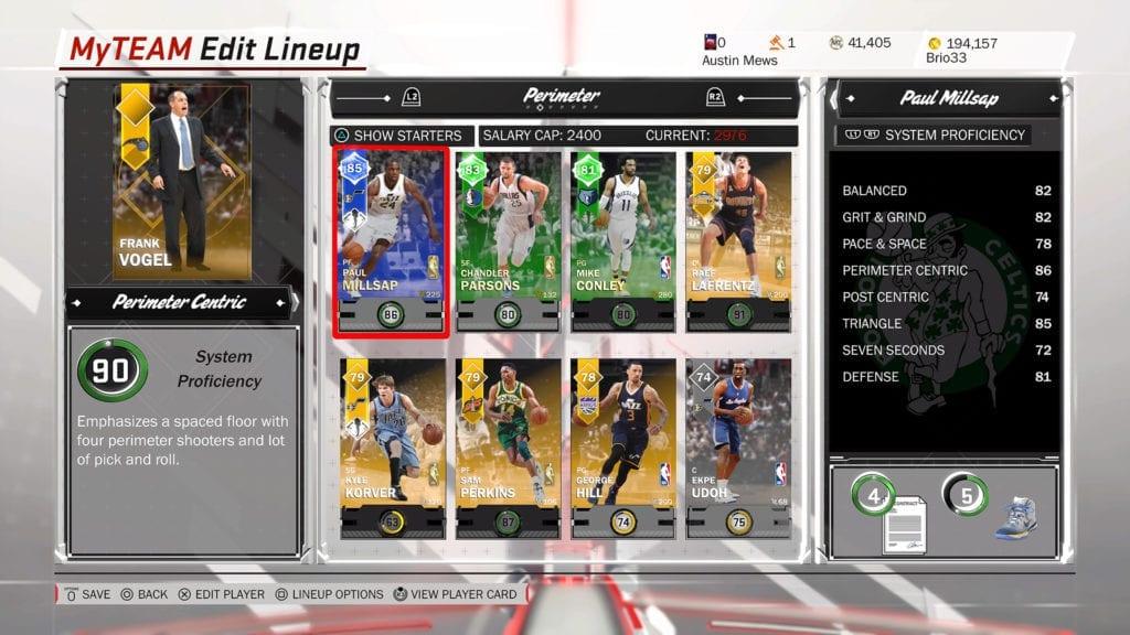 NBA 2K18_20171002171123