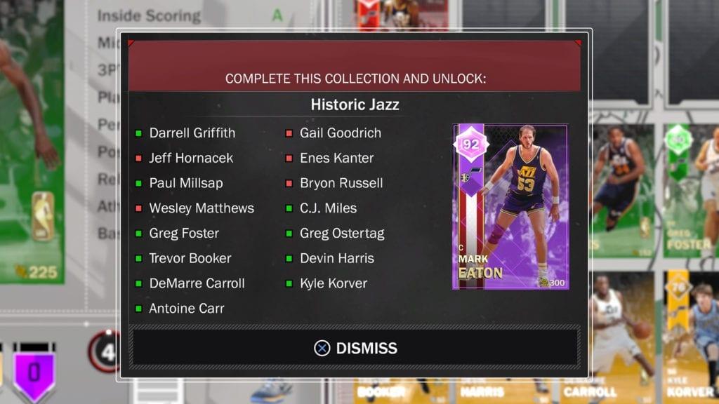 NBA 2K18_20171002174137