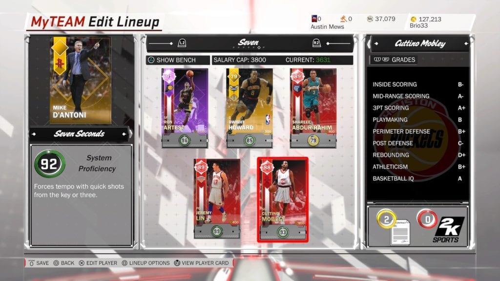NBA 2K18_20171010150308