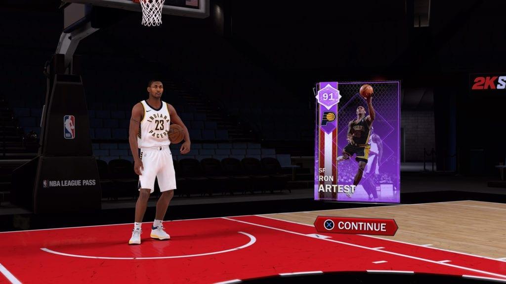 NBA 2K18_20171001233838