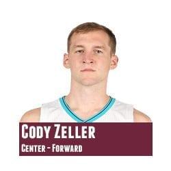 CodyZellerCavs