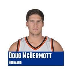 DougMcDermottExpos