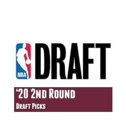 Draft Pick Thumb20