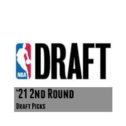Draft Pick Thumb21