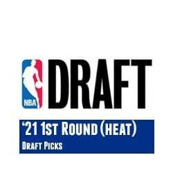 Draft Pick Thumb21ExposHeat