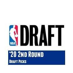 Draft PickThumb20Expos