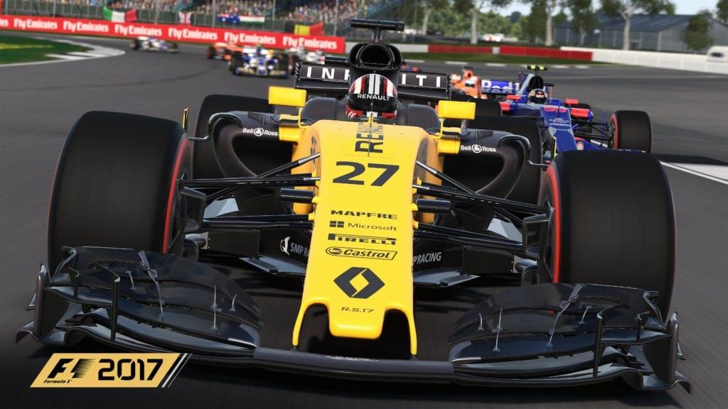 F1_2017_September_Update_002