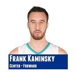 FrankKaminskyExpos