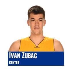 IvanZubacExpos