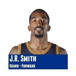 JRSmithExpos