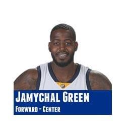 JamychalGreenExpos
