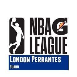 LondonPerrantesExpos