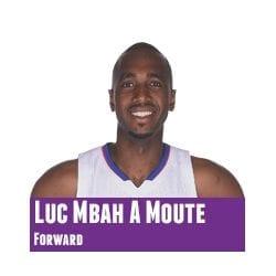LucMbahAMouteLakers