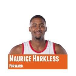 MauriceHarklessSuns
